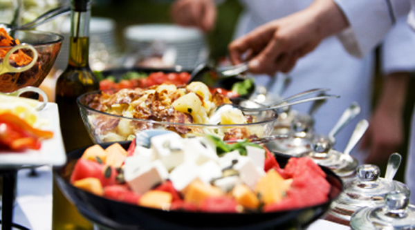 Benefits of Finding and Hiring the Right Catering Services for Your Event in Dallas