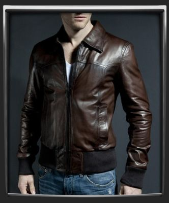 Tips to Consider When Purchasing the Top Leather Jacket.