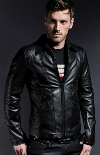 Factors to Consider When Buying Leather Jackets.