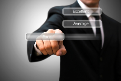 All the Good Information You Get From Trusted Business Reviews