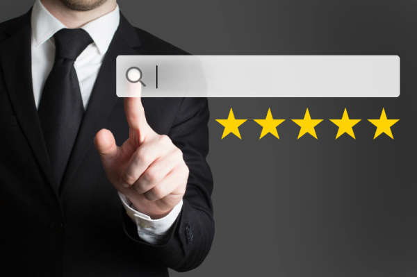 How Your Company Can Benefit From Business Reviews