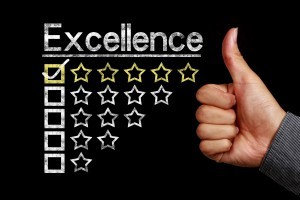 Things to Know About Business Reviews