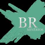 (c) Brxminerios.com.br