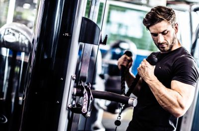 Determining the Right Workout Clothes
