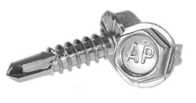 APF HWH Screw