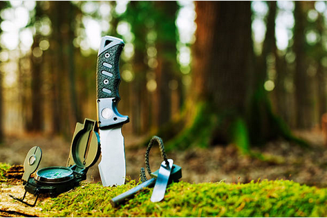 Discover Some Of The Best Options Regarding Self Defense Products