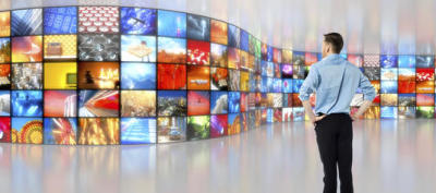 Understanding The Privileges Of The Digital Signage Solutions