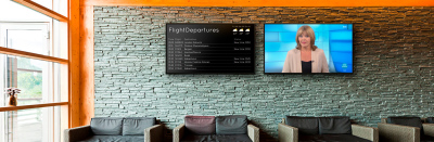 Factors To Consider When Choosing The Best Digital Signage For Your Business