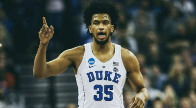 Marvin Bagley III Injury: When should you request a Second Opinion?