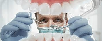 Guidelines to Help You Select A Qualified Dentist for Your Needs
