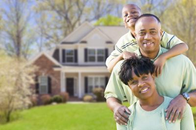 Your Home & Farm