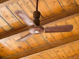Tips On Finding The Best Ceiling Fan
