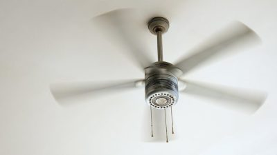 Understanding More About Ceiling Fans and Their Benefits to Homes