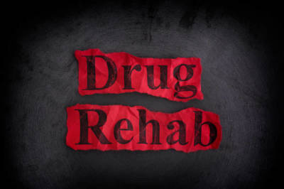 What You Need to Know about Rehab Centers