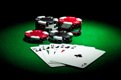 What You Need to Know about Basics of Poker Game