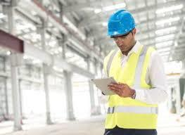 Importance of Construction Project Management Software to A Construction Company