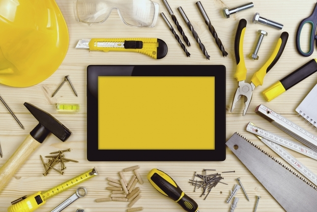 Top Benefits Of Construction Production Management Software