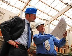 The Advantages Of Using A Construction Production Management Software