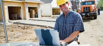 Benefits of Utilizing Construction Production Management Software