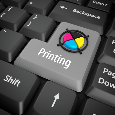 Ways to Select and Hire the Right Digital Printing Services