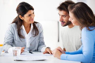 Importance Of Business Owner Liability Insurance