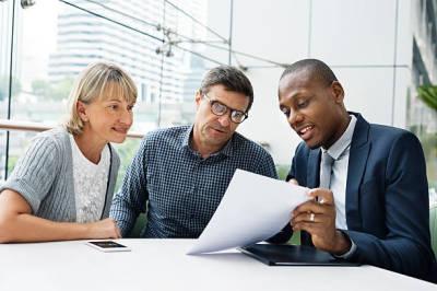 Advantages of Commercial Liability Insurance Plan