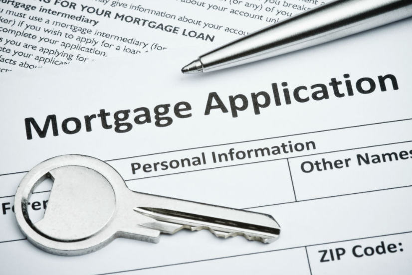 Why You Need to Work With Reliable Mortgage Brokerage Service Providers