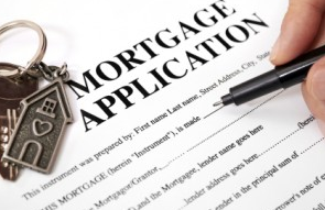 The Benefits of Hiring a Mortgage Broker