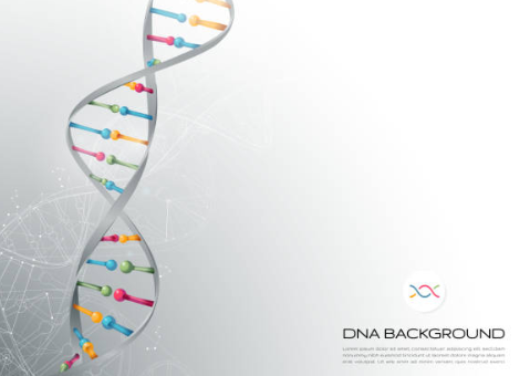 The Uses Of DNA Testing In The Society Today