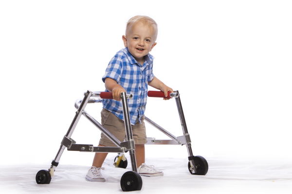 Special Needs Child Photography