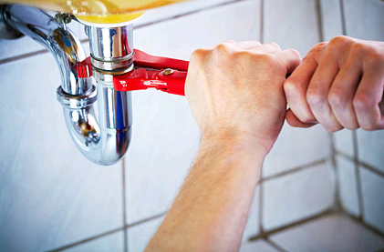 Mr. Rooter Plumbing Services