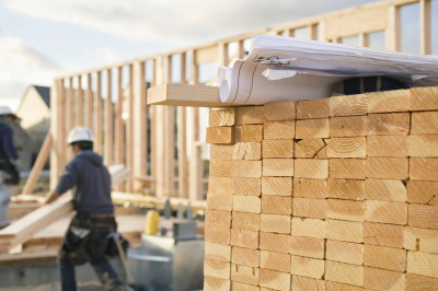 Are You Looking for Building Materials?