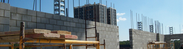 Considerations To Have In Place When Buying Building Materials