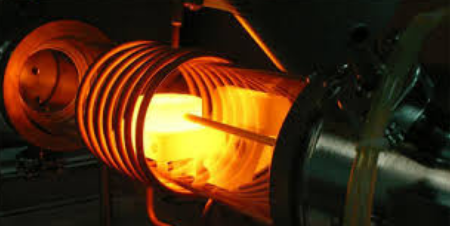 Learn More about Heat Treatment