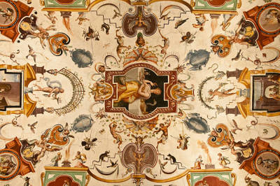 Essential Facts to Know About the Popular Uffizi Gallery