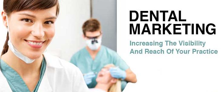 Tips to Hiring the Best Dental Marketing Company