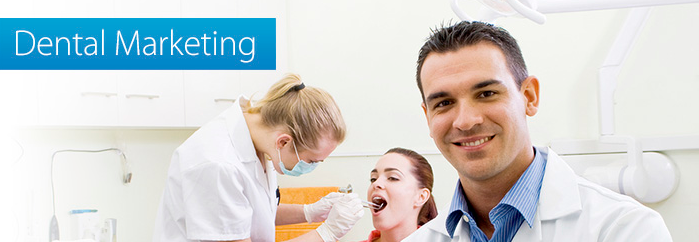 Reasons as to Why You Should Consider Dental Marketing Expert Services Today