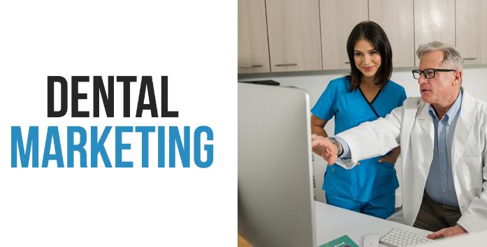 Advantages of Employing Dental Marketing Expert
