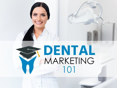 How to Pick a Dental Marketing Firm