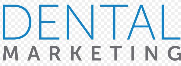 Clues of Choosing a Dental Marketing Firm