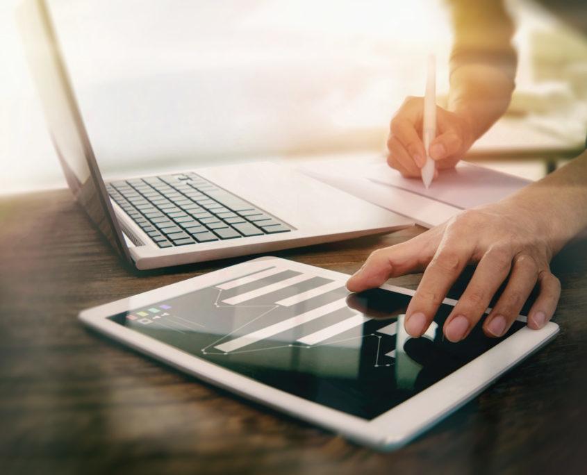 Tips for Choosing the Best Magento Hosting Provider