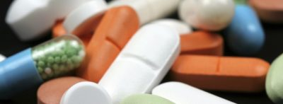 Tips on How to Choose the Best Vitamin Supplements
