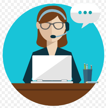 A Guide to Choosing a Virtual Assistant Outsourcing Company