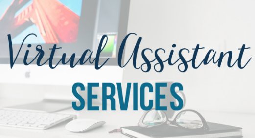 The Importance of Virtual Assistance Services in Your Firm