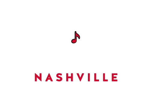 Mint Julep Tours