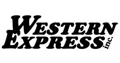 Western Express Inc.