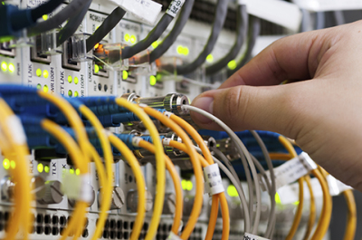 Tips in Buying and Selling Used IT Equipment