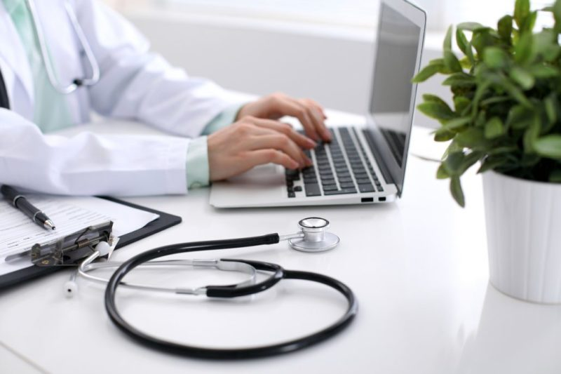 Tips on Choosing a Medical Practice Management Software System