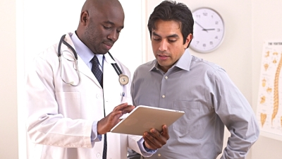 Choosing a Medical Practice Management Software: What to Consider