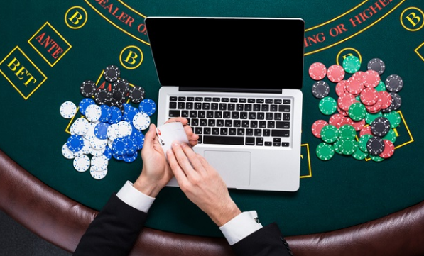 Knowing the Online Casinos and Sportsbook